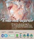 Concorso Poetico Nazionale Isabella Morra Prima Edizione 2011