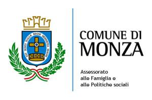 Comune Monza Assessorato alla Famiglia e alle Politiche sociali
