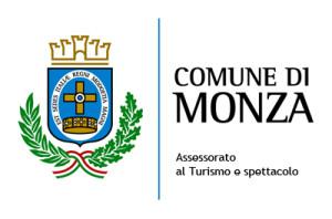 Comune Monza Assessorato al Turismo e spettacolo
