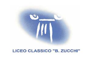 Liceo Classico Zucchi