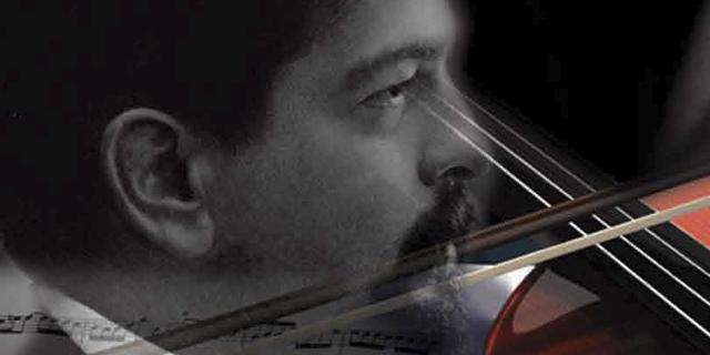Maggio Musicale Monzese 2012