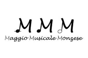 Maggio Musicale Monzese