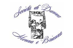 Società Danza Monza Brianza