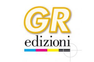 GR Edizioni