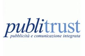 PubliTrust
