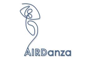 Air Danza