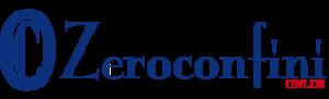 Zeroconfini Onlus è un'Associazione Culturale Umanitaria che opera all'insegna della tutela