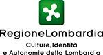 Regione Lombardia Culture, Autonomie e Identità