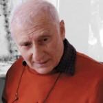 Adamo Calabrese, scrittore e illustratore