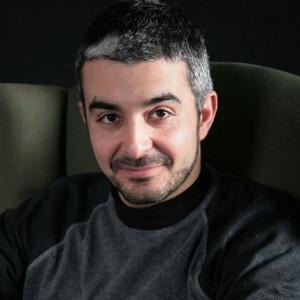 Antonio Brugnano, attore