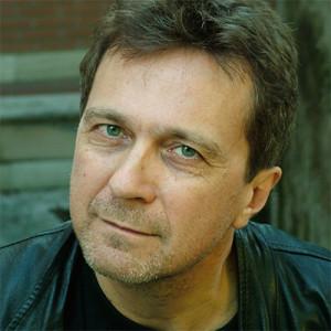 Antonio Covatta, attore