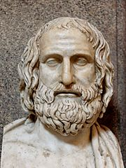 Euripide [Wikipedia]