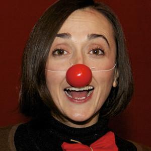 Giorgia Battocchio, comico