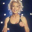 Margo' Volo, attrice