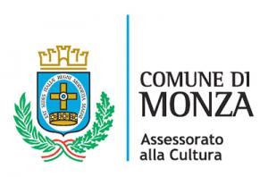 Comune di Monza, Assessorato alla Cultura