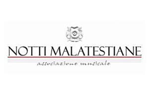Associazione Musicale Notti Malatestiane