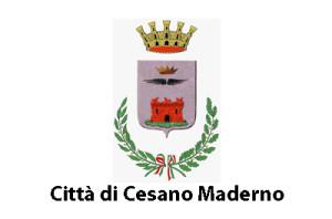 Città di Cesano Maderno