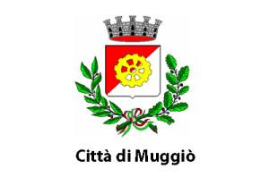 Città di Muggiò