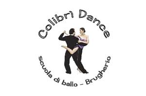 Colibri Dance Scuola di Ballo (Brugherio)