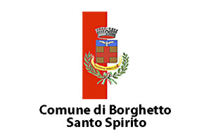 Comune di Borghetto Santo Spirito