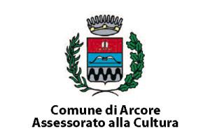 Comune di Arcore, Assessorato alla Cultura