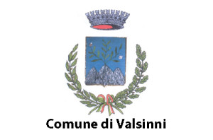 Comune di Valsinni