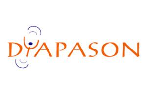 Diapason Coop. Sociale Onlus