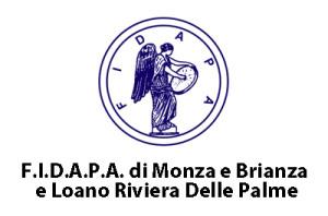 FIDAPA Sezione Monza Brianza Loano