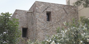Giardini di Sala Marexiano, Borghetto Santo Spirito, Savona