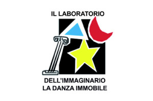 Il Laboratorio del'Immaginario - La Danza Immobile
