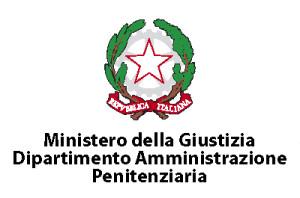 Ministero della Giustizia, Dipartimento Amministrazione Penitenziaria