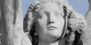 Progetto Torino in Volto