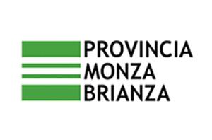 Provincia Monza Brianza