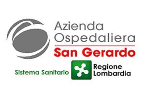 San Gerardo Sistema Sanitario Lombardia