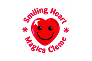 Smiling Heart, Magica Cleme