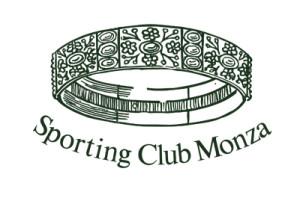 Sporting Club Monza