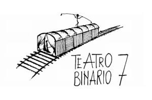 Teatro Binario 7, Monza