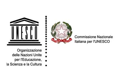 Commissione Nazionale Italiana per l'Unesco