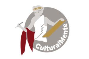 CulturalMente
