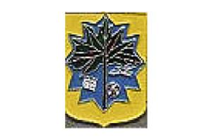 logo stemma
