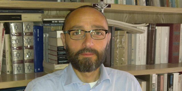 Alessandro Gnocchi, giornalista