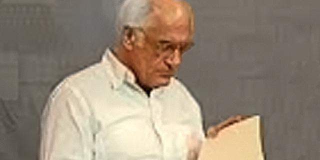 Antonio Steffenoni, scrittore