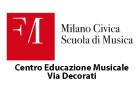 Cem Decorati (Centro Educazione Musicale)