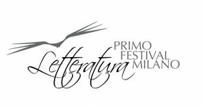 Festival della Letteratura di Milano
