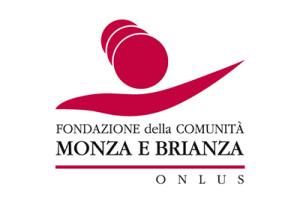 Fondazione della Comunita Monza e Brianza Onlus
