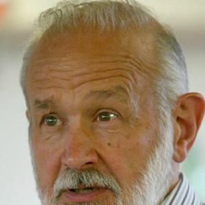 Prof. Giuseppe Masera, responsabile clinica pediatrica dell'Ospedale San Gerardo di Monza