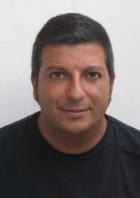 Ilan Fernandez (Suerte)