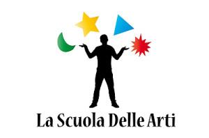 La Scuola delle Arti