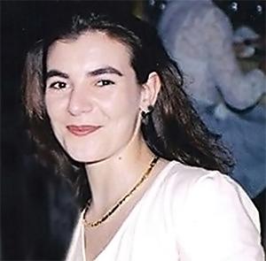 Lea Garofalo, vittima della mafia
