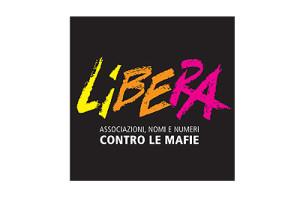 Libera Associazione contro le mafie